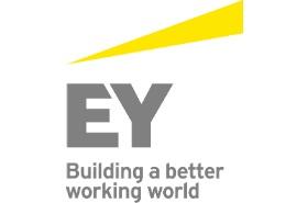 Ernst & Young Cyprus Ltd