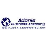 Adonis Business Academy