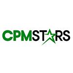 CPMSTARS