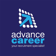 Advance Career