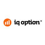IQ Option Europe Ltd