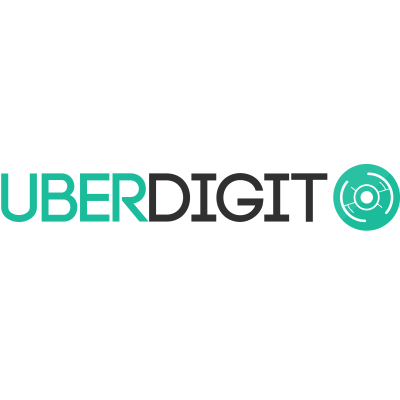 Uber Digit Limited