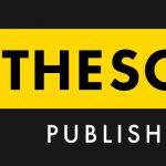 The Soul Publishing