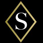 Sveltos Estates Ltd